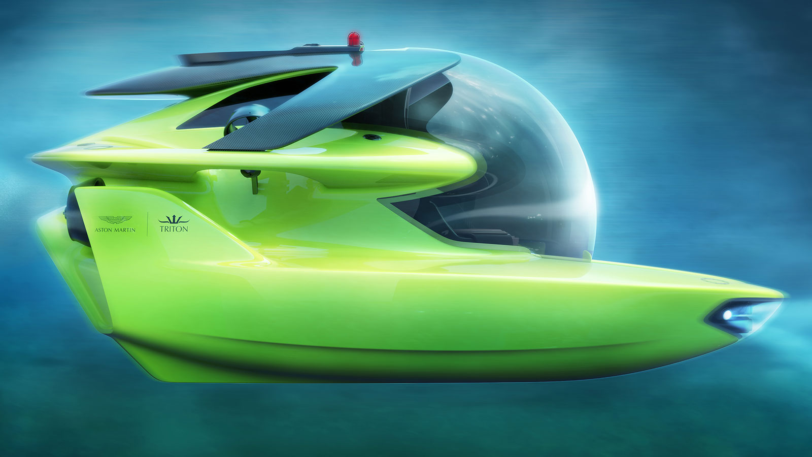 project-neptune-best-personal-submarines-for-superyachts