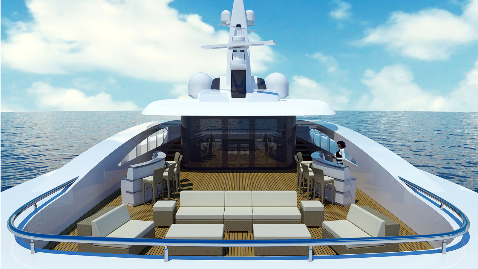 the-sundeck-of-the-a-group-superyacht-concept-project-affinity