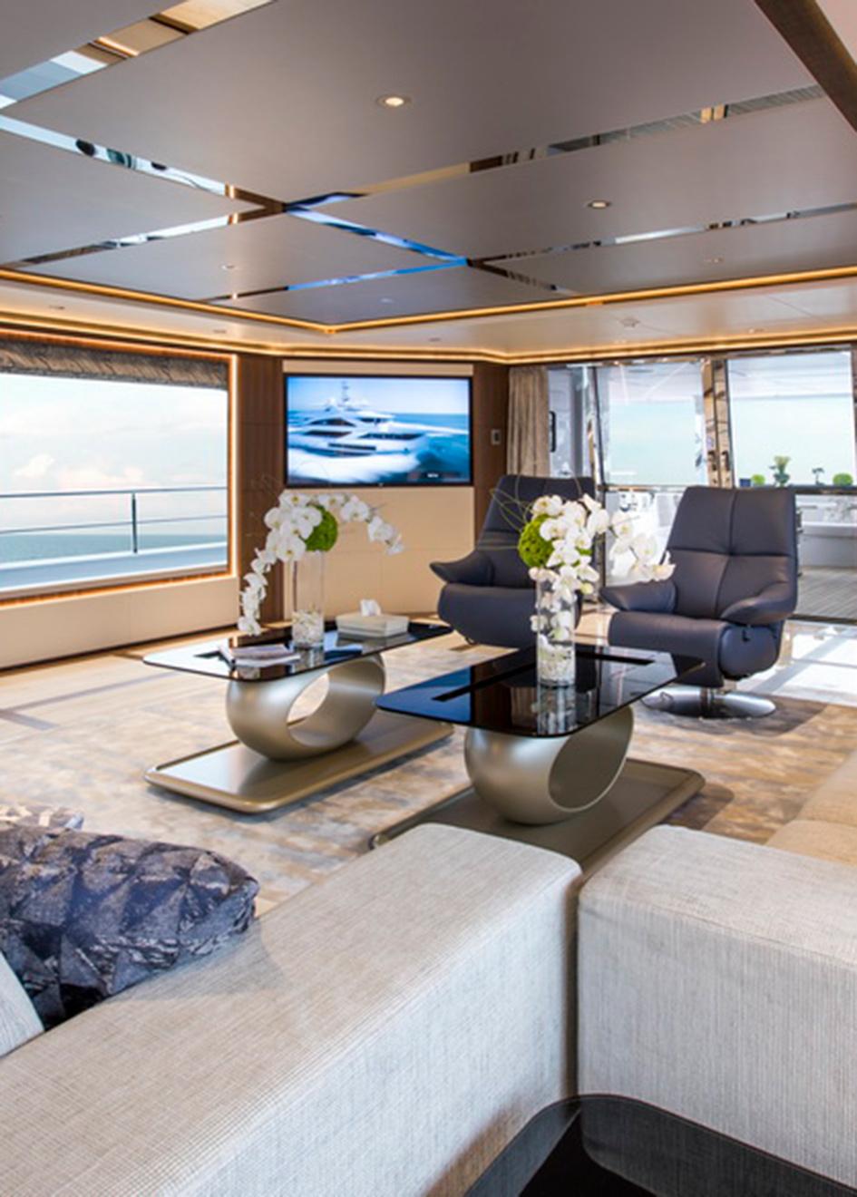 side-view-of-the-gulf-craft-majesty-140-yacht