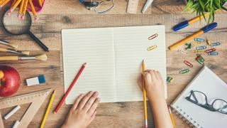 Expert advice: The yacht home schooling cheat sheet | Boat