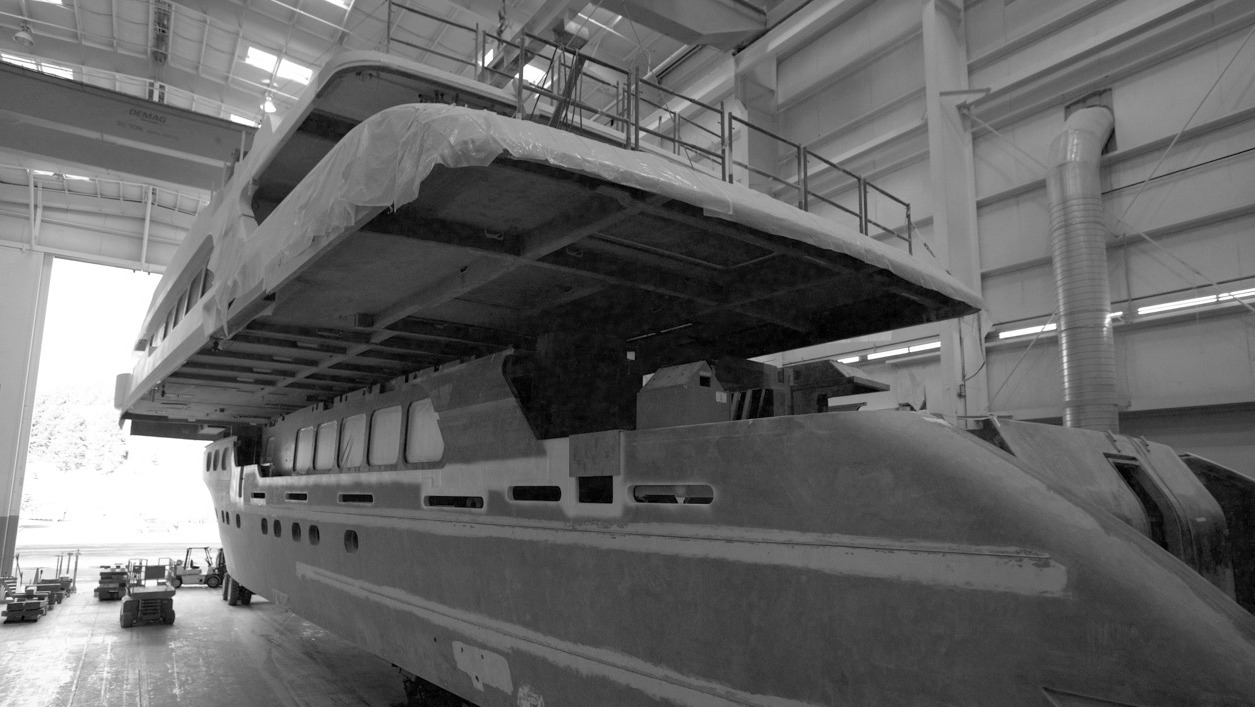 construction-of-the-50-metre-christensen-yacht-liquidity
