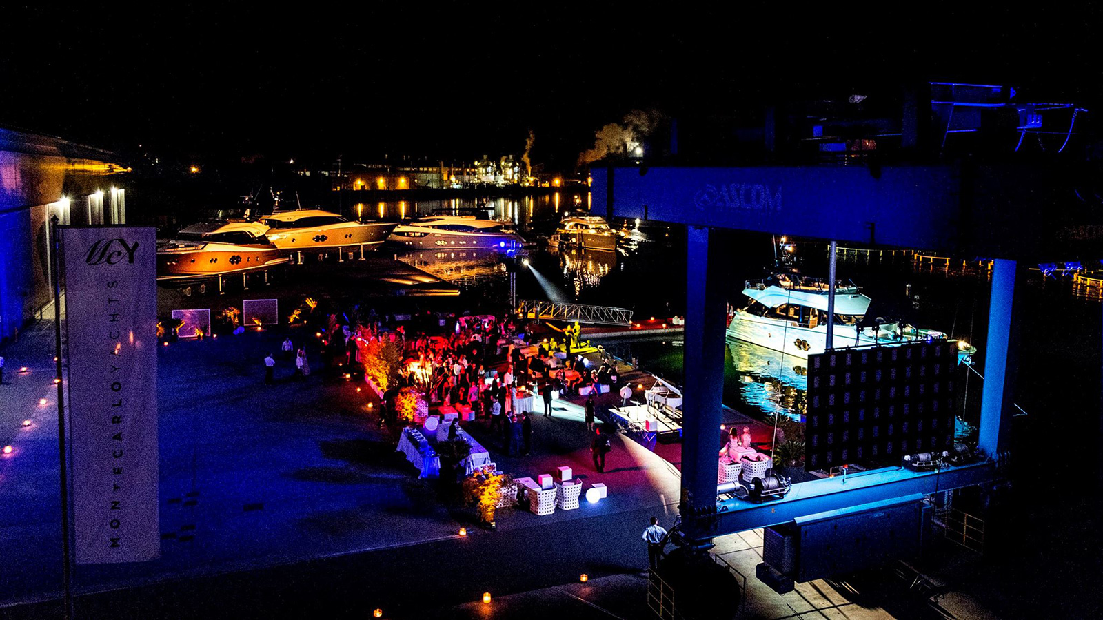 the-first-monte-carlo-yachts-80-was-unveiled-in-a-lavish-ceremony