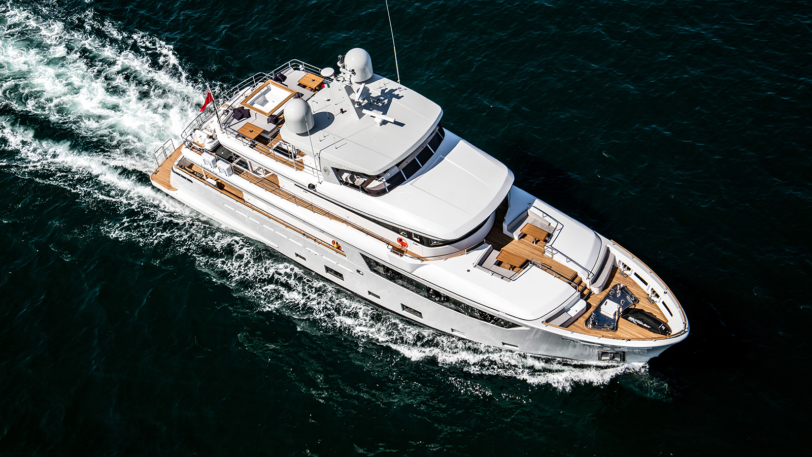 aerial-view-of-the-nauta-air-108-yacht-narvalo-from-cantiere-delle-marche