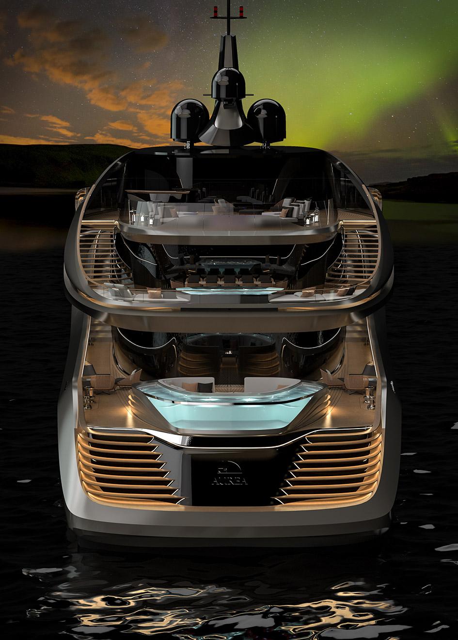 aft-view-of-the-rossinavi-pininfarina-superyacht-concept-aurea
