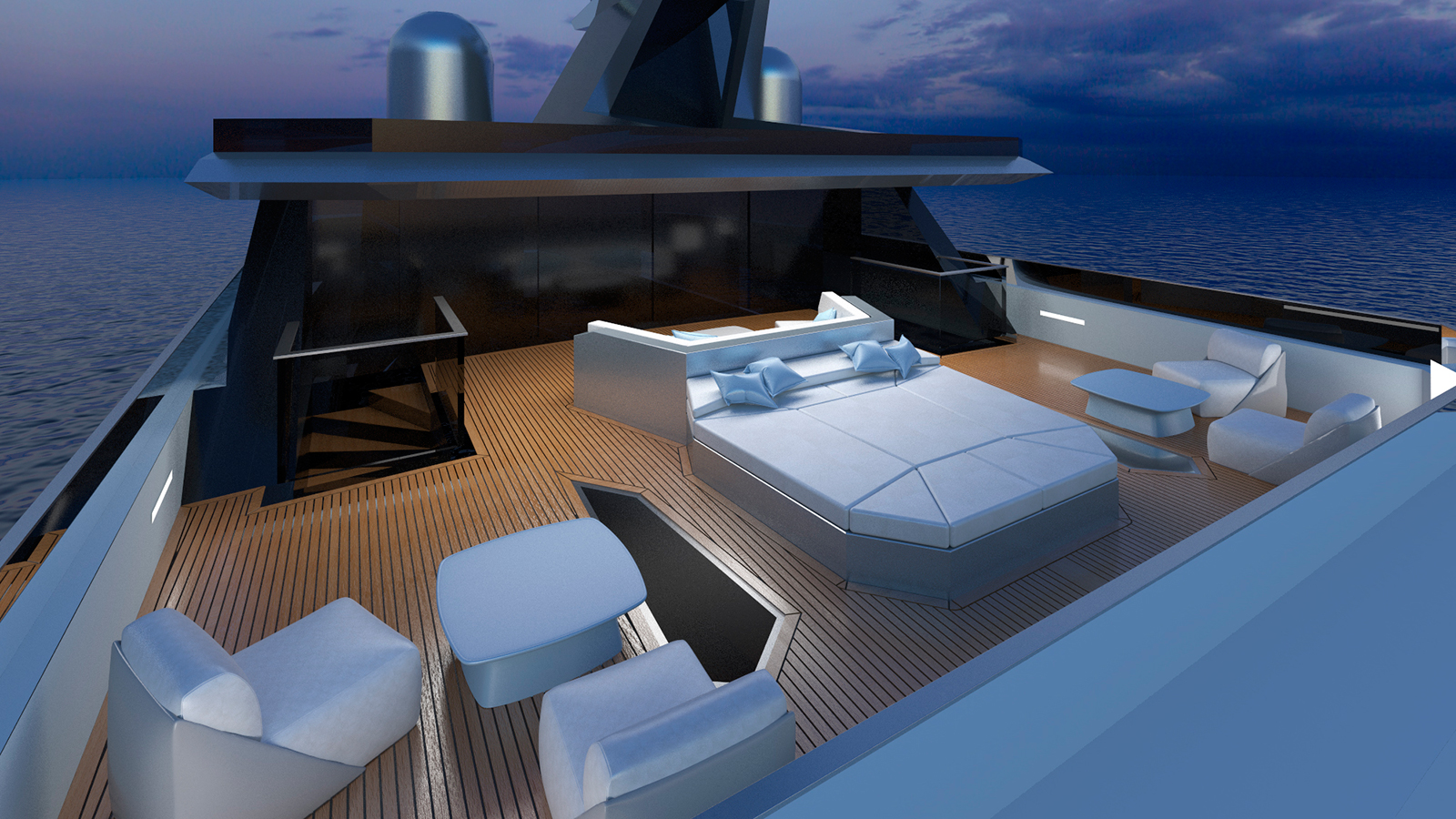 the-sundeck-of-the-80-metre-superyacht-concept-sunset