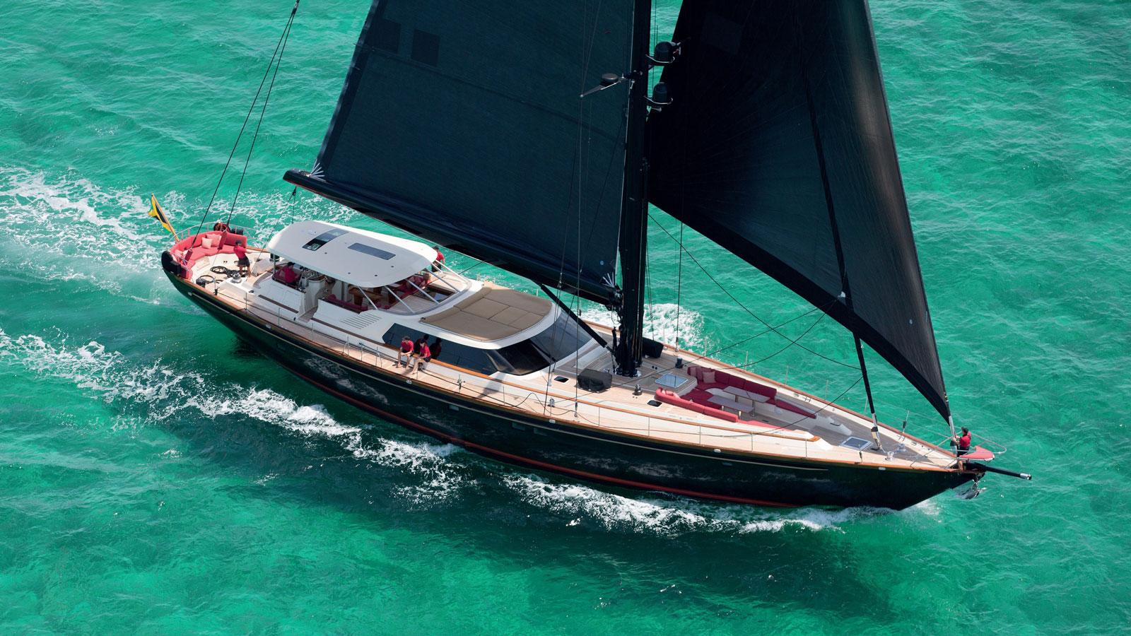 Tenacious-sailing-yacht-for-sale