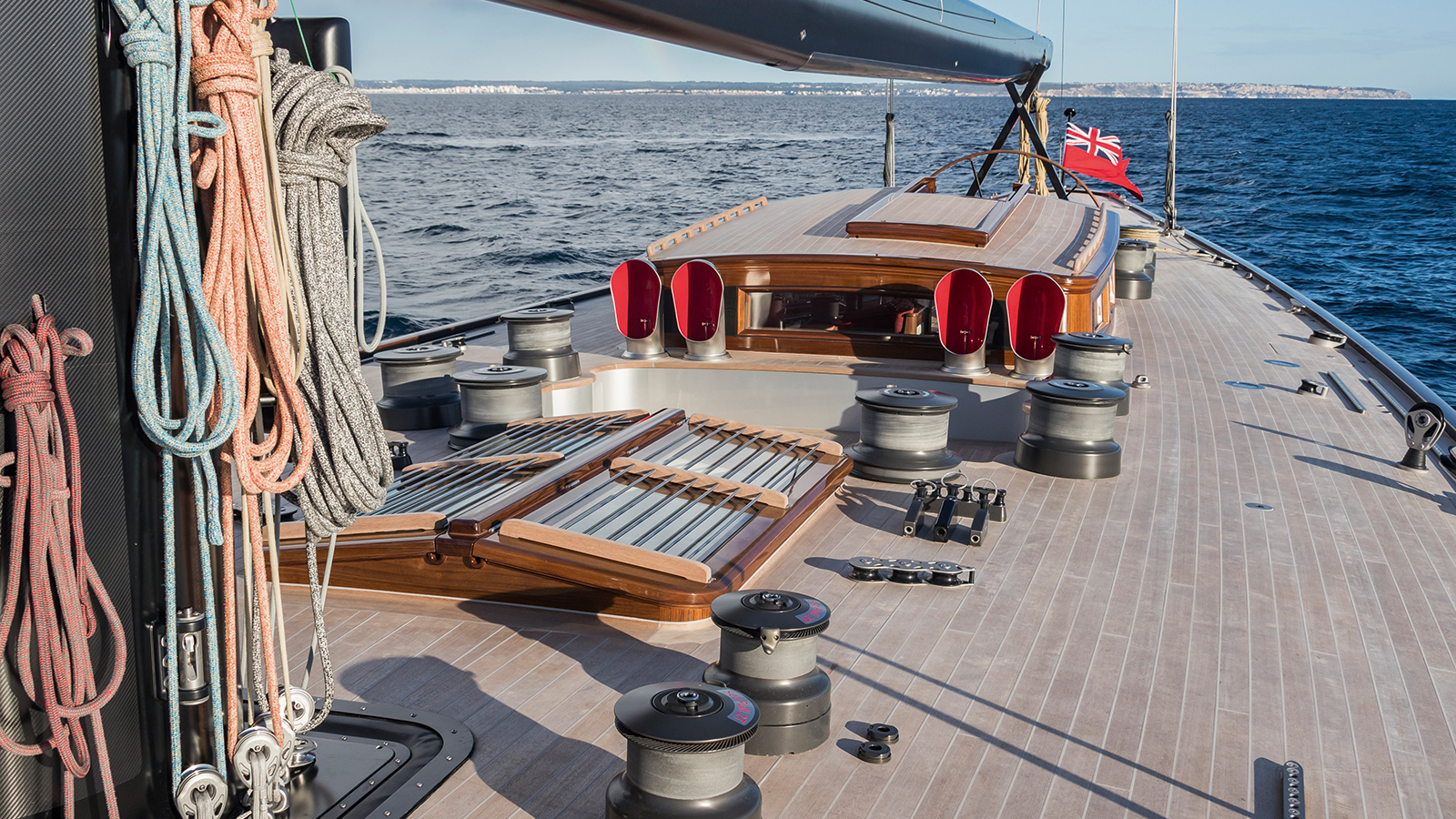 the-deckhouse-of-the-j-class-sailing-yacht-svea-credit-carlo-borlenghi