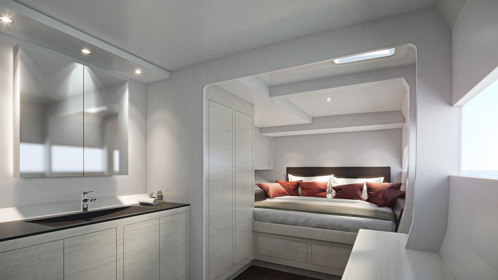 one-of-the-cabins-of-the-open-ocean-82hpc-sailing-yacht