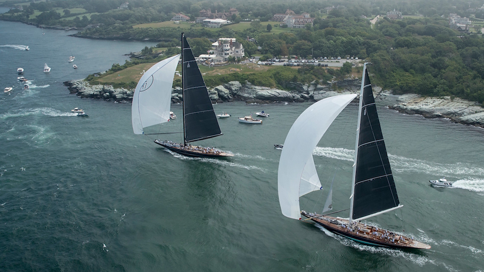 topaz-and-lionheart-racing-at-the-2017-j-class-world-championships-credit-onne-van-der-wal