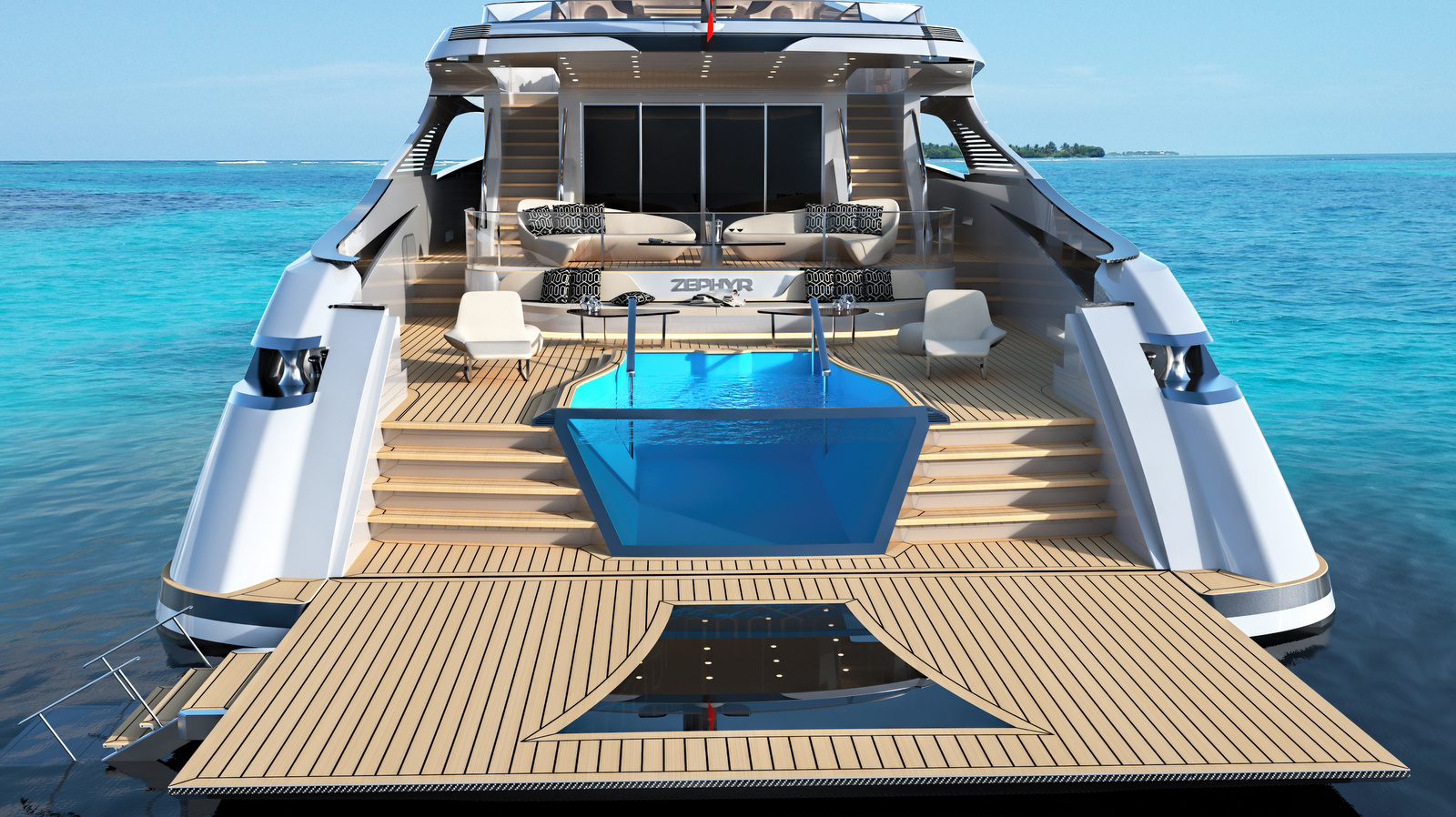 the-aft-deck-of-the-rossinavi-superyacht-concept-zephyr