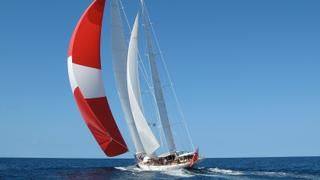 the top 50 largest sailing yachts in the world boat international