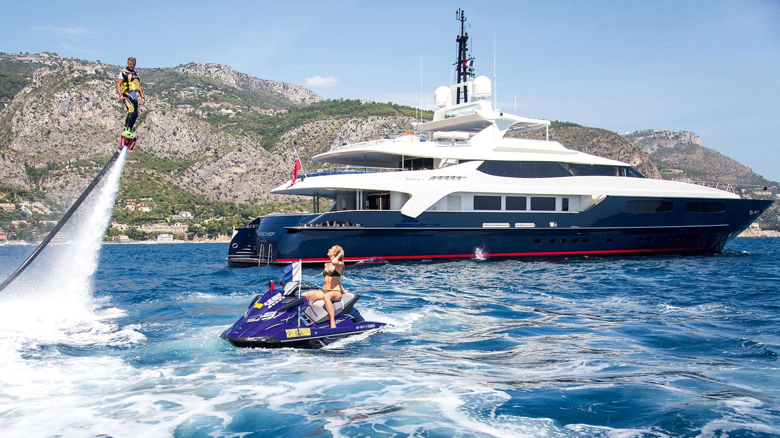 coronavirus-advice-yacht-charter-summer-travel