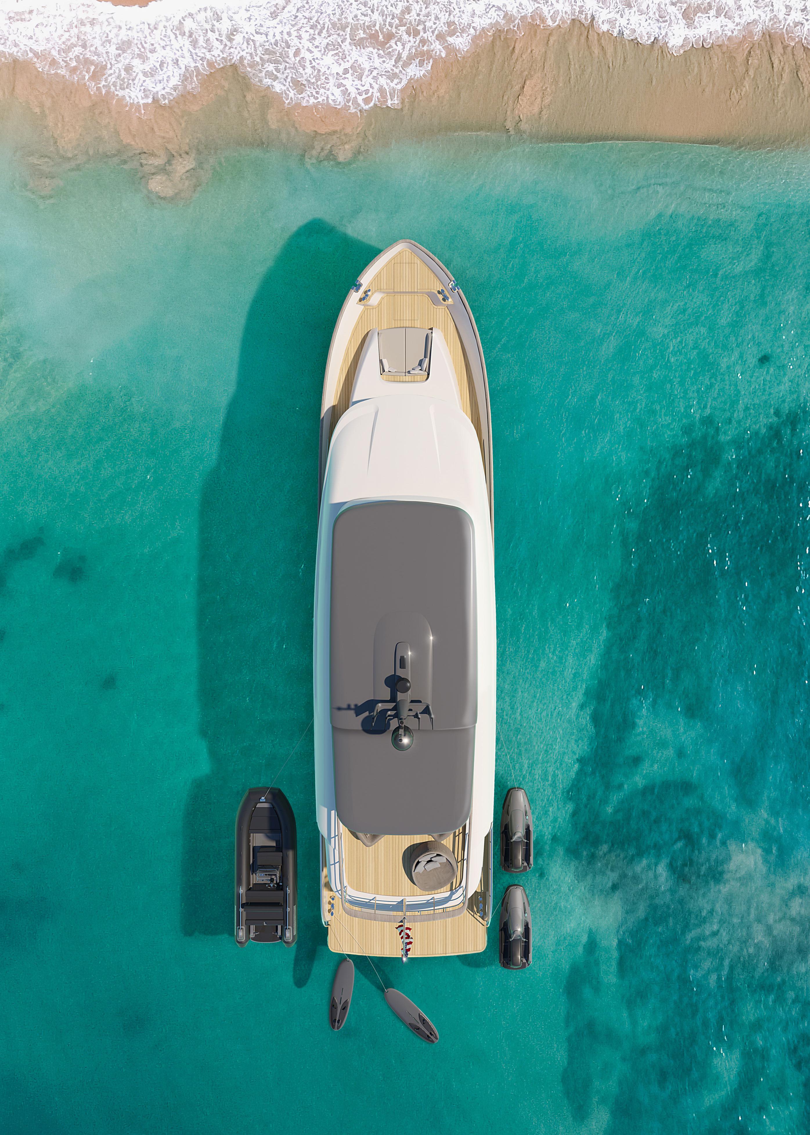 YachtCreators-unveils-new-LeVen-Yachts-series