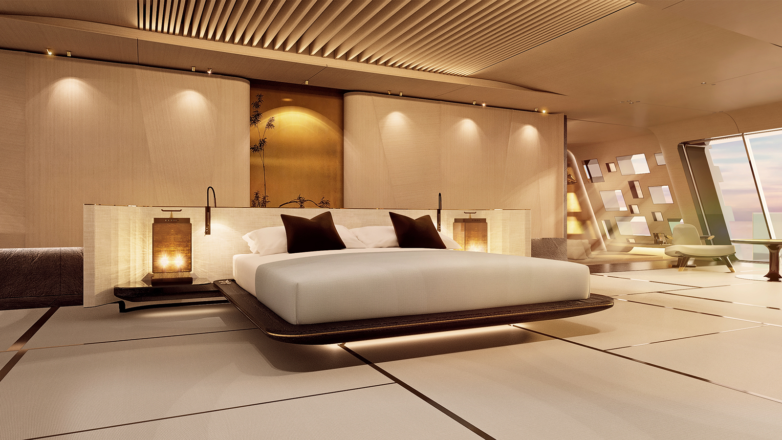 the-owners-cabin-of-the-oceanco-superyact-concept-tuhura
