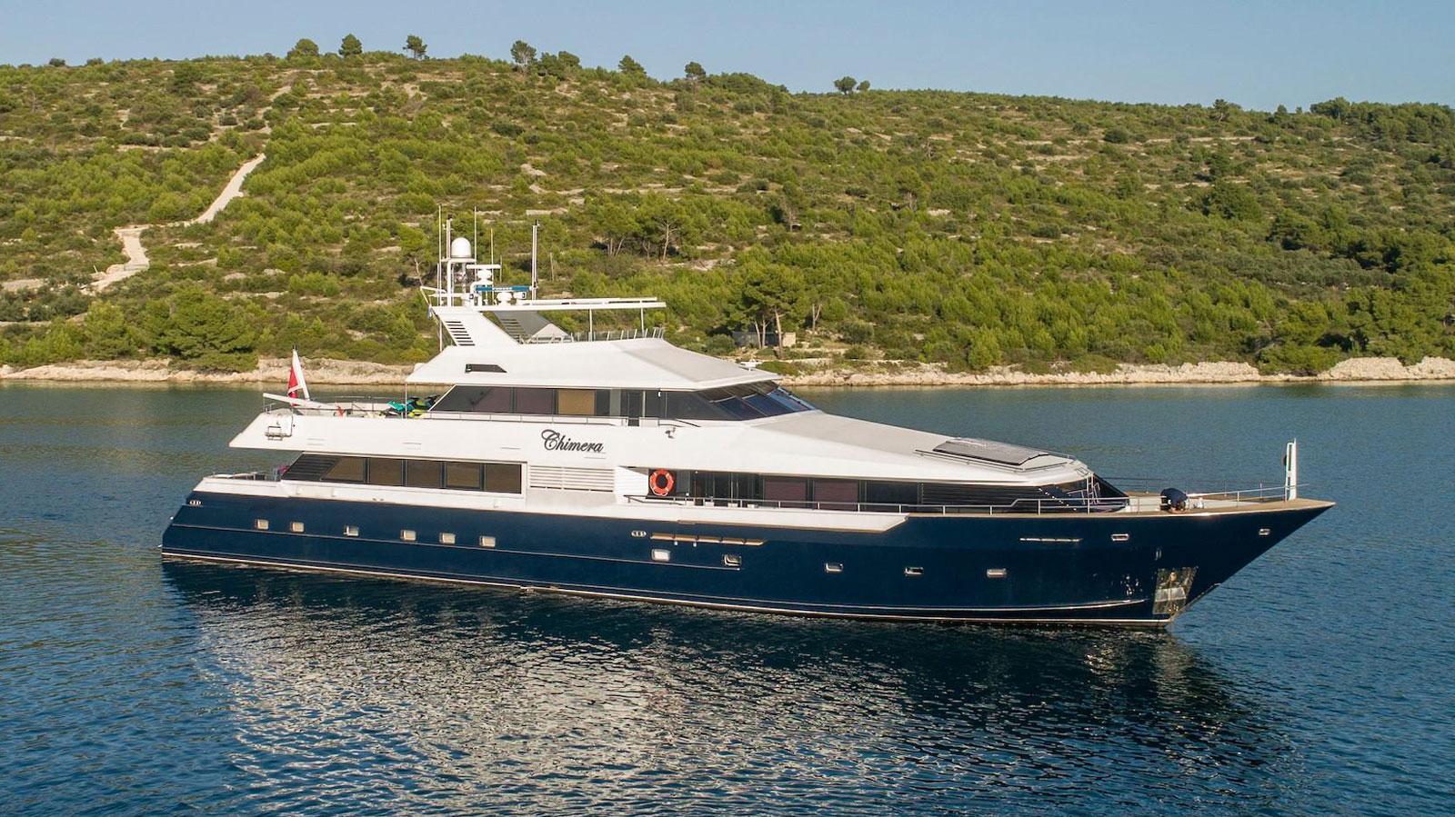 broward-motor-yacht-chimera-for-sale