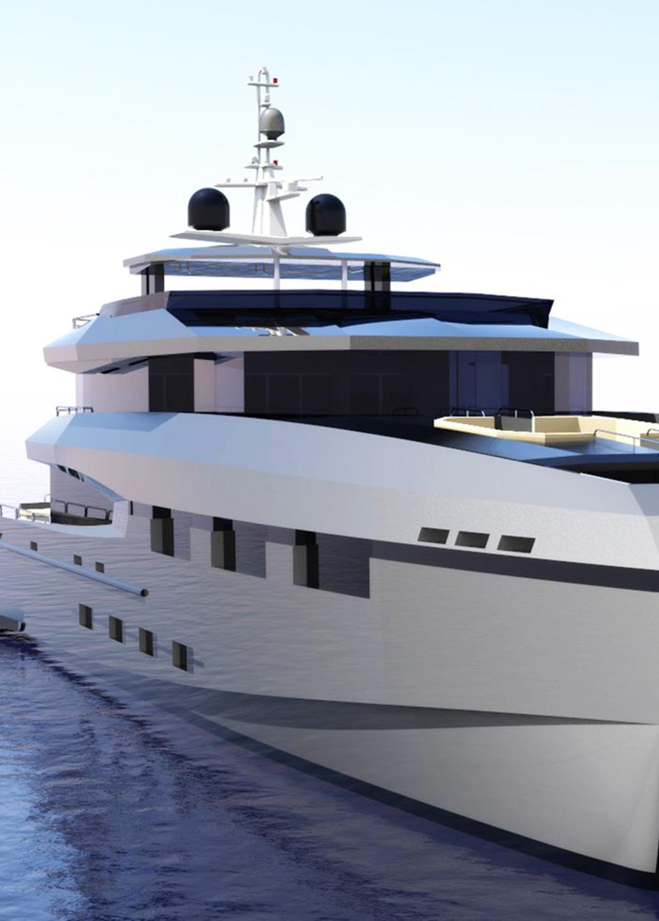 the-superstructure-of-the-heysea-135-vista-catamaran