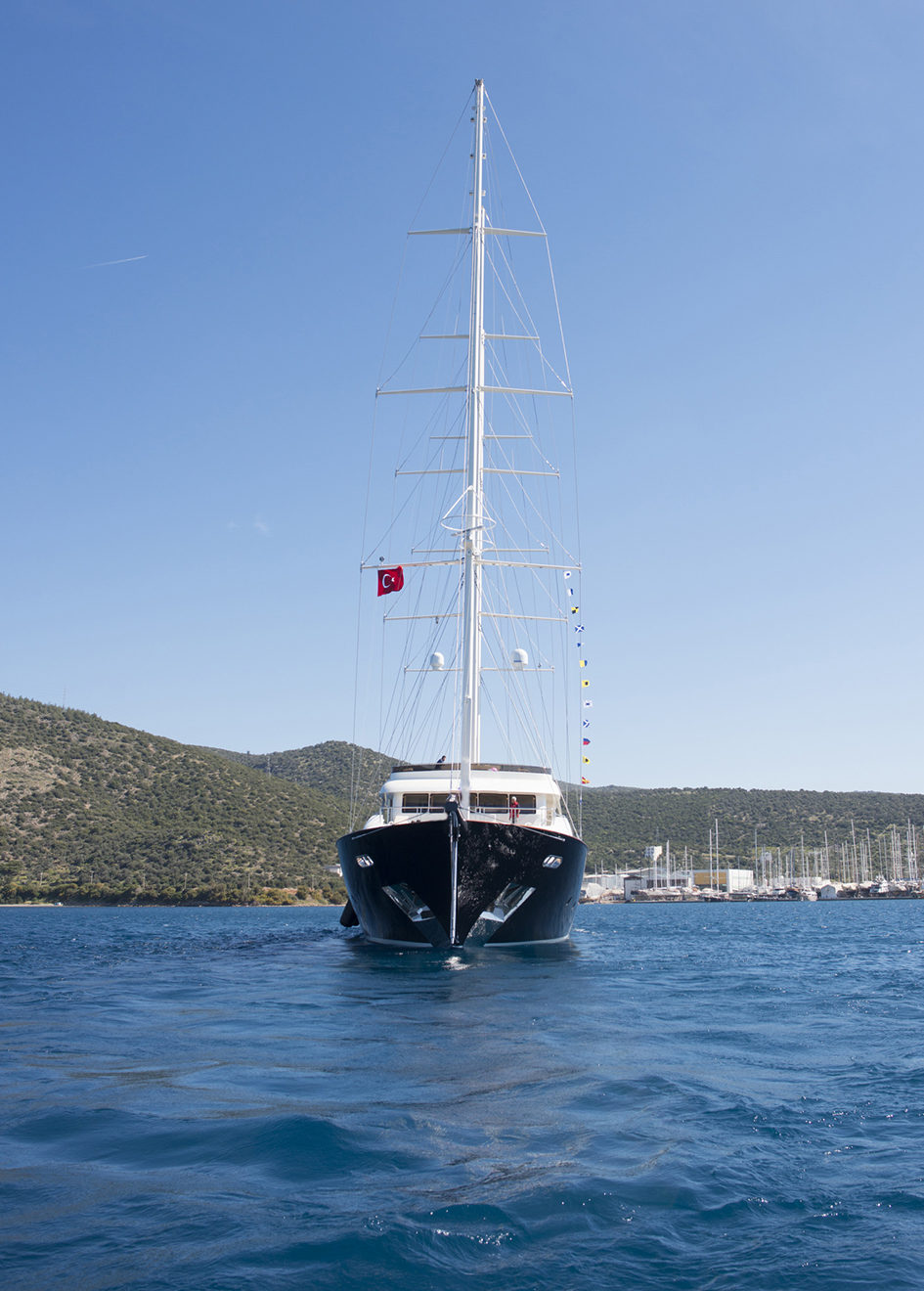 bow-view-of-the-neta-marine-motorsailer-yacht-meira