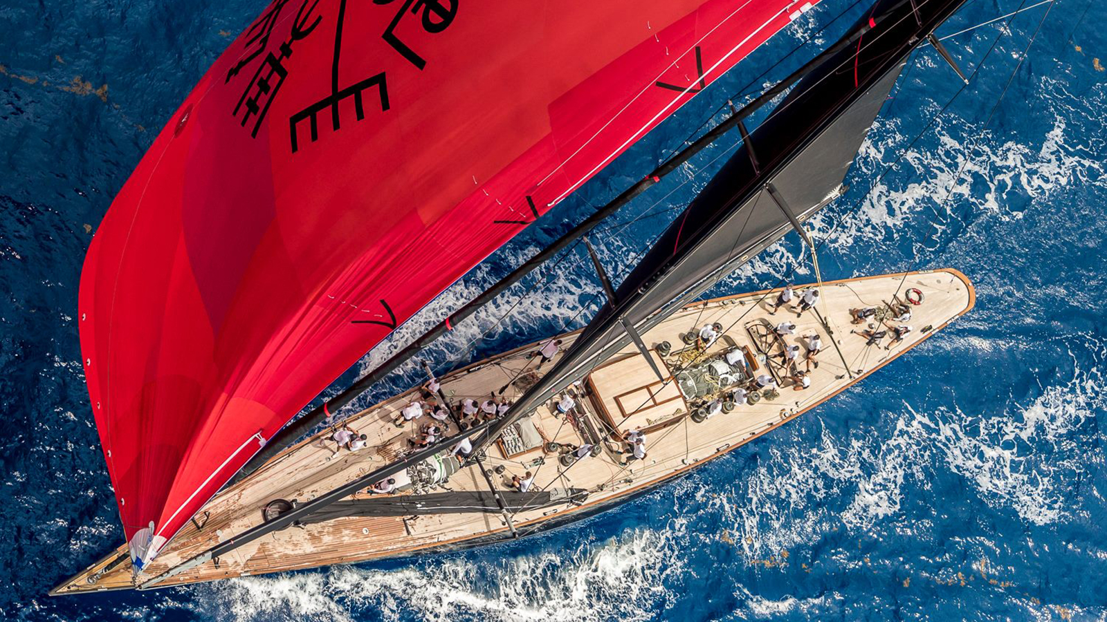 the-j-class-sailing-yacht-svea-racing-at-the-2018-st-barths-bucket-regatta-credit-carlo-borlenghi