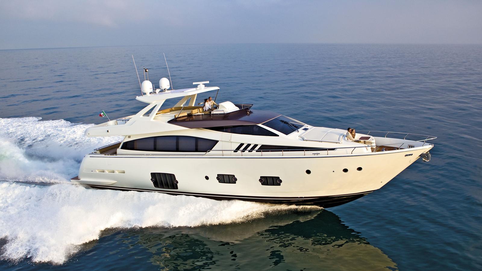 ferretti-motor-yacht-karavia-sold
