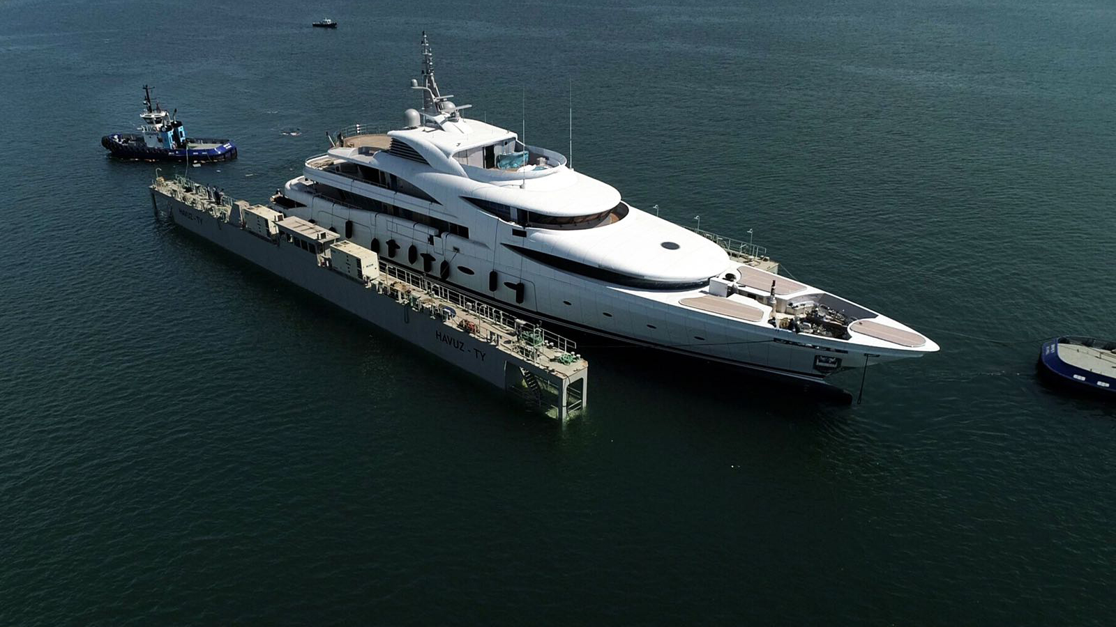 the-71-metre-explorer-yacht-victoria-was-launched-in-april-2018-by-aes-yachts