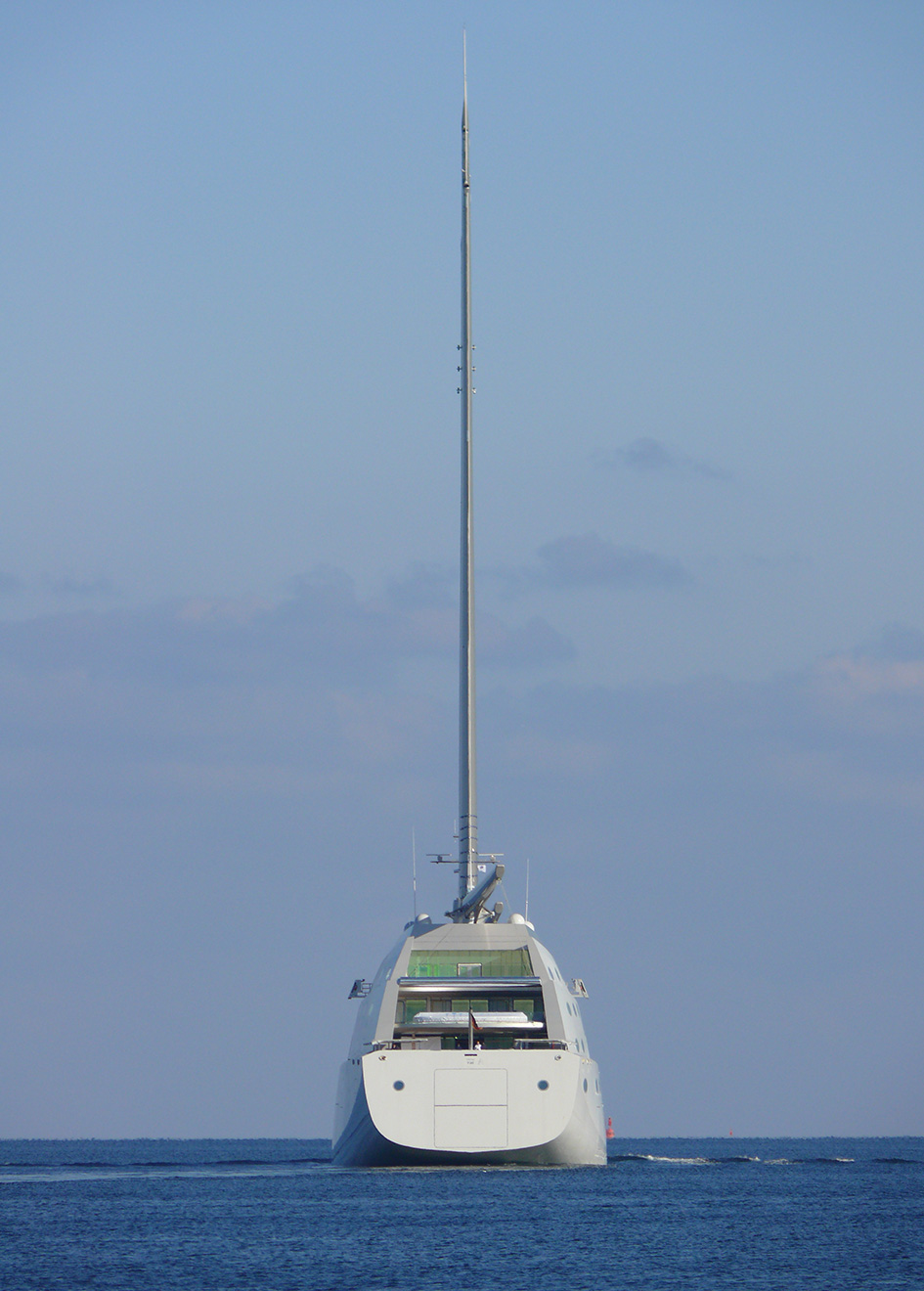 sailing-yacht-a-aft-view