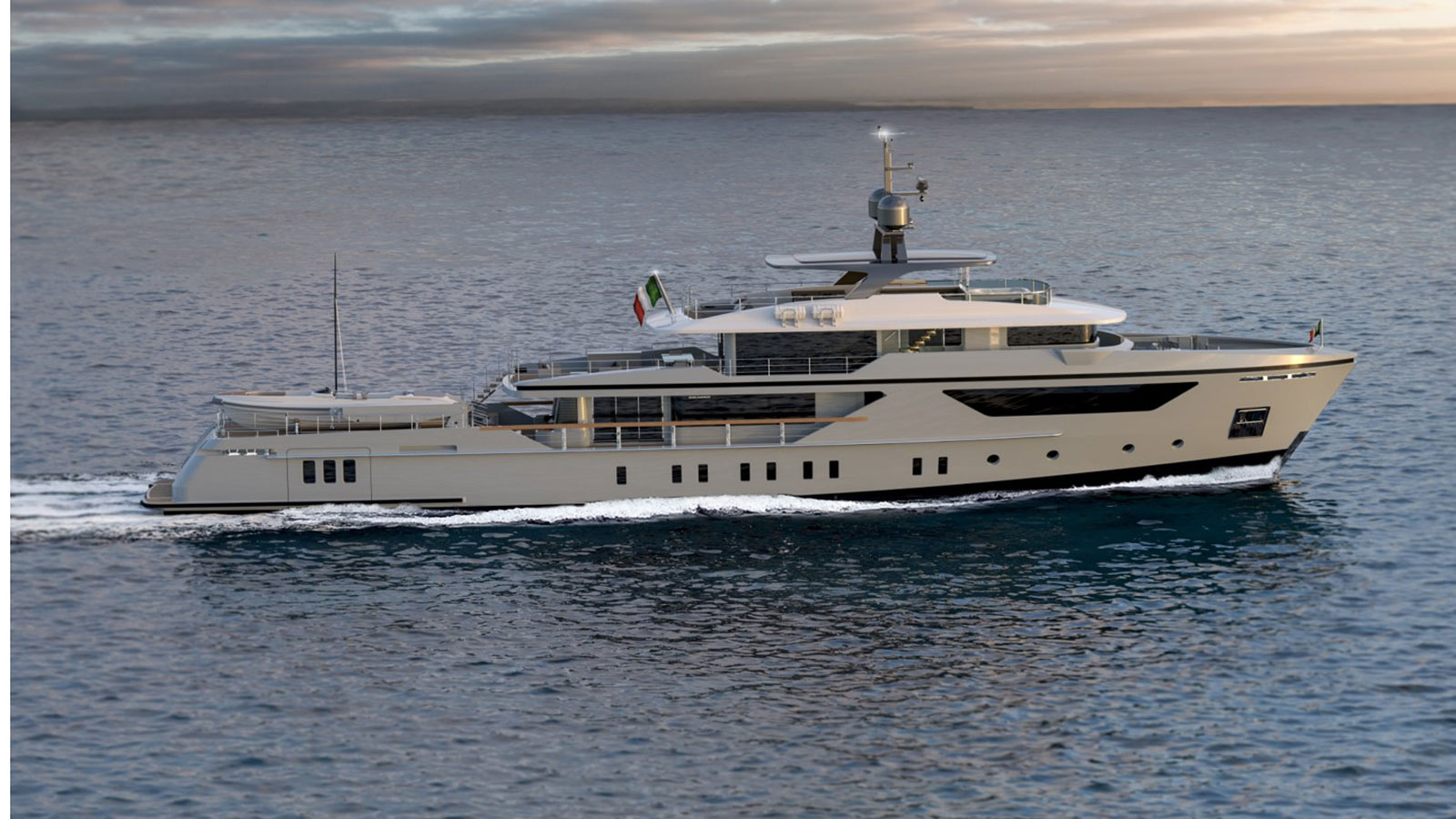 the-sanlorenzo-500-exp-superyacht-will-be-available-in-an-e-motion-electric-version