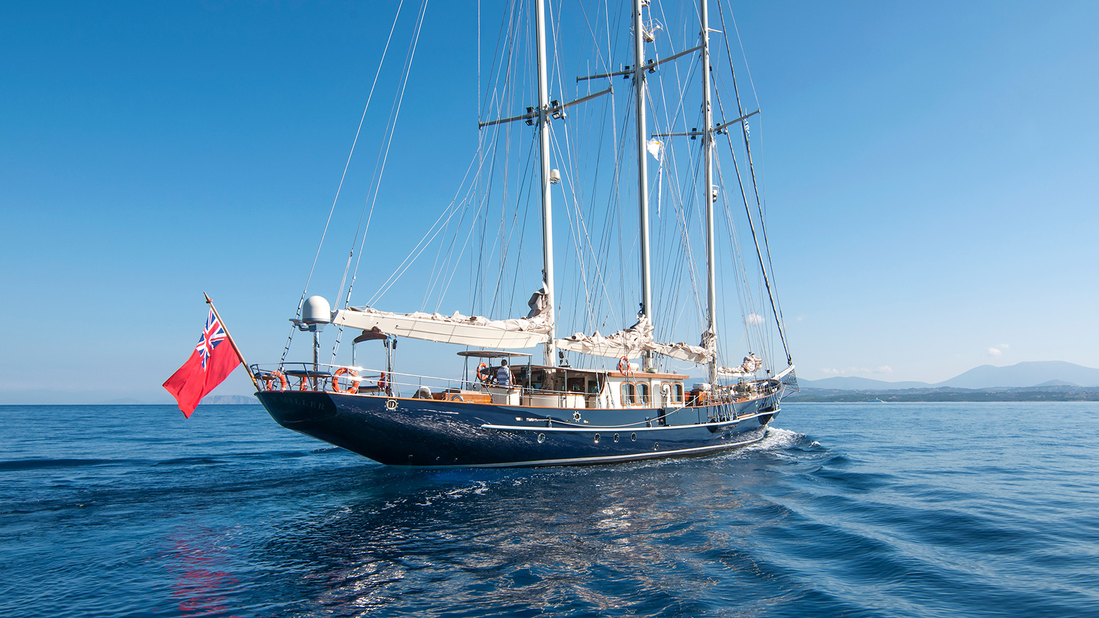 the-stern-of-restored-classic-schooner-sailing-super-yacht-malcolm-miller