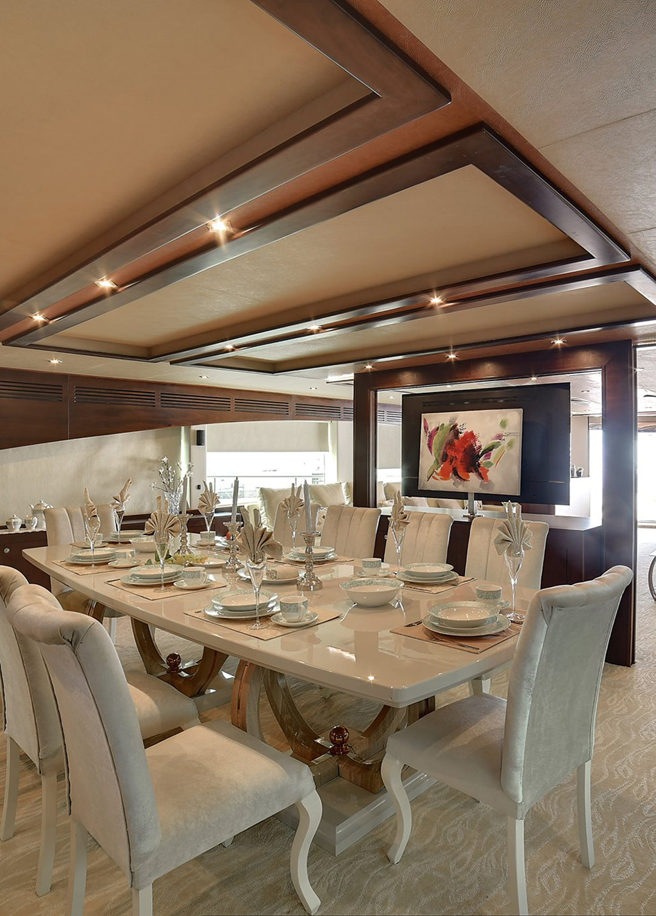 the-dining-area-of-the-as-130-yacht-from-al-shaali-marine