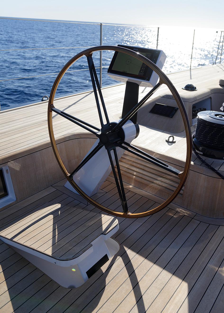 the-helm-of-the-wally-110-sailing-yacht-barong-d-credit-kurt-arrigo