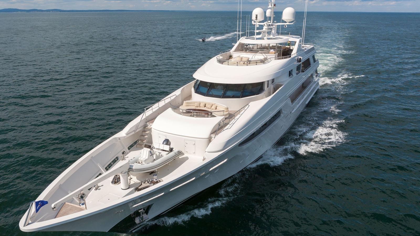 On Board With Carl Allen Gigi