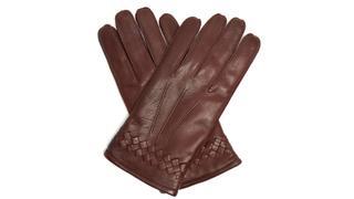a15f0d9a6de The best luxury driving gloves for men