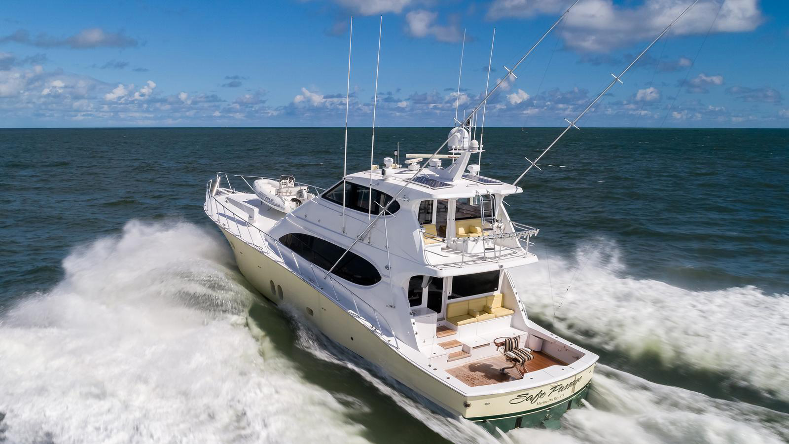 the-hatteras-motor-yacht-safe-passage-has-been-sold