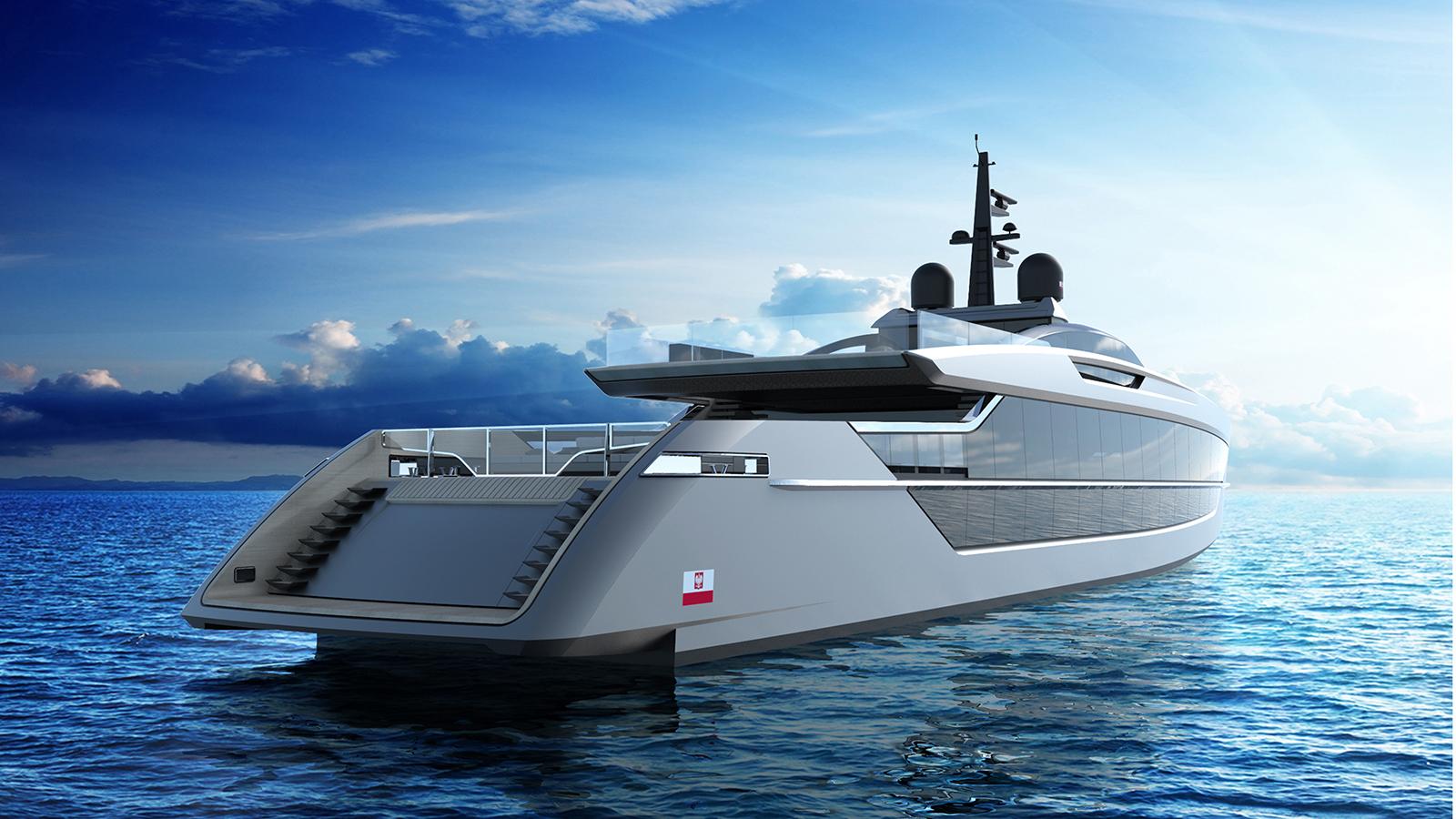 aft-view-of-the-53-metre-tankoa-motor-yacht-saetta