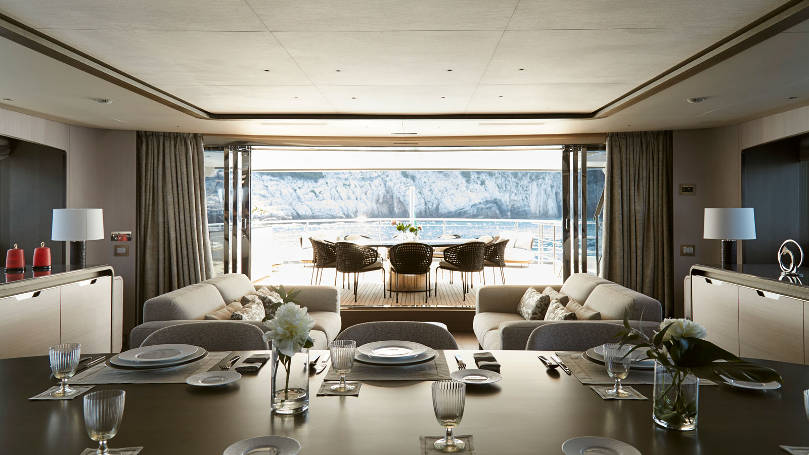 benetti-launches-first-diamond-145-ink