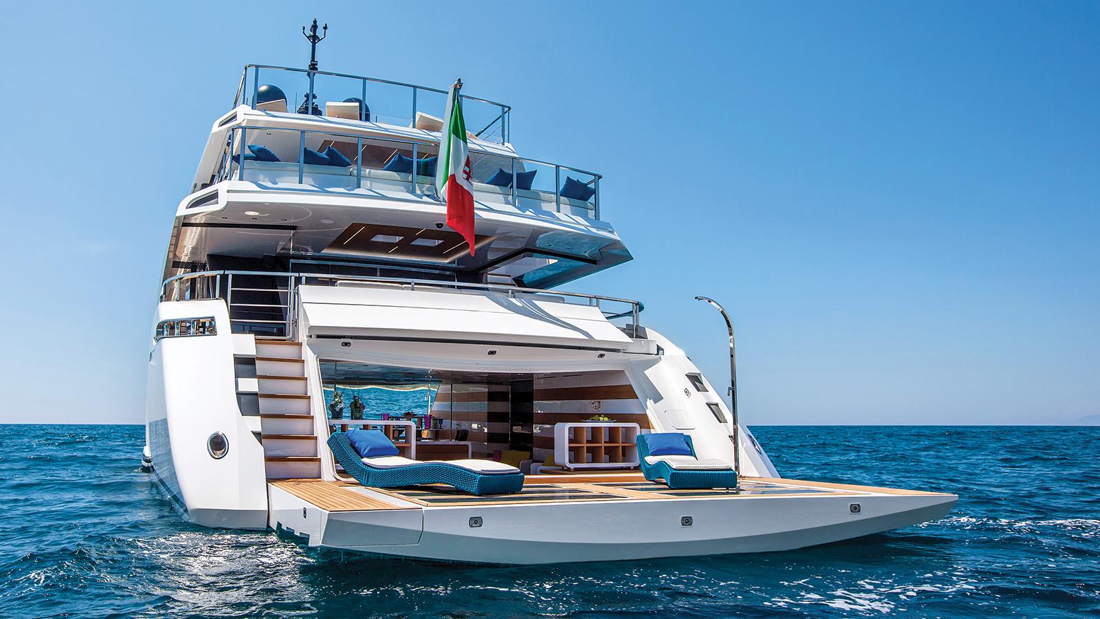 the-transom-of-overmarine-super-yacht-namaste