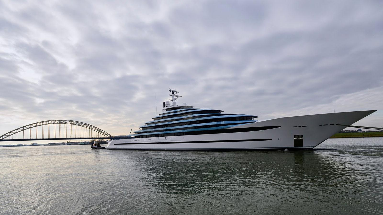 the-oceanco-superyacht-project-jubilee