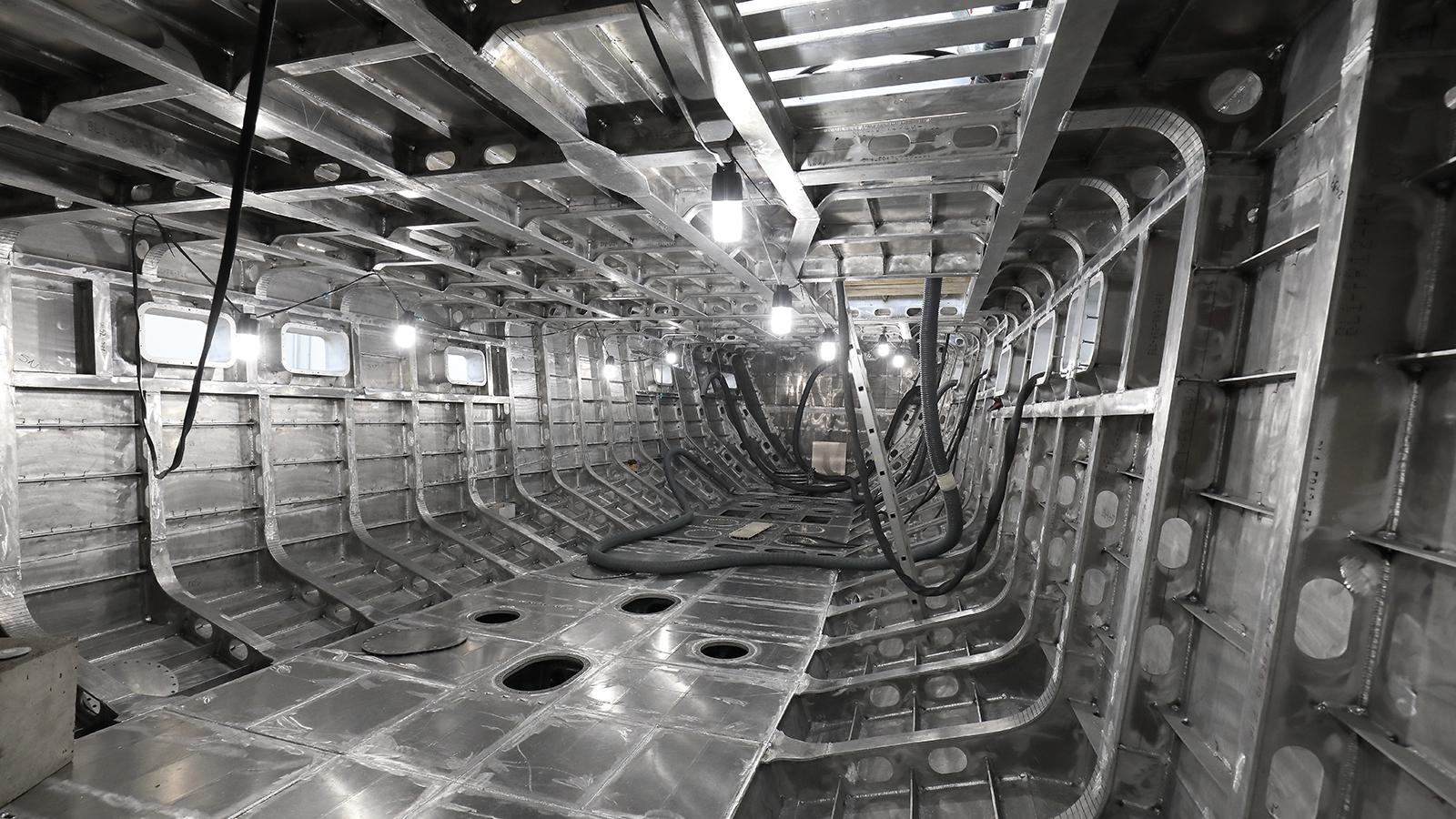 the-interior-of-the-perini-navi-eco-tender