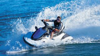 The best superyacht jet skis and personal watercraft | Boat
