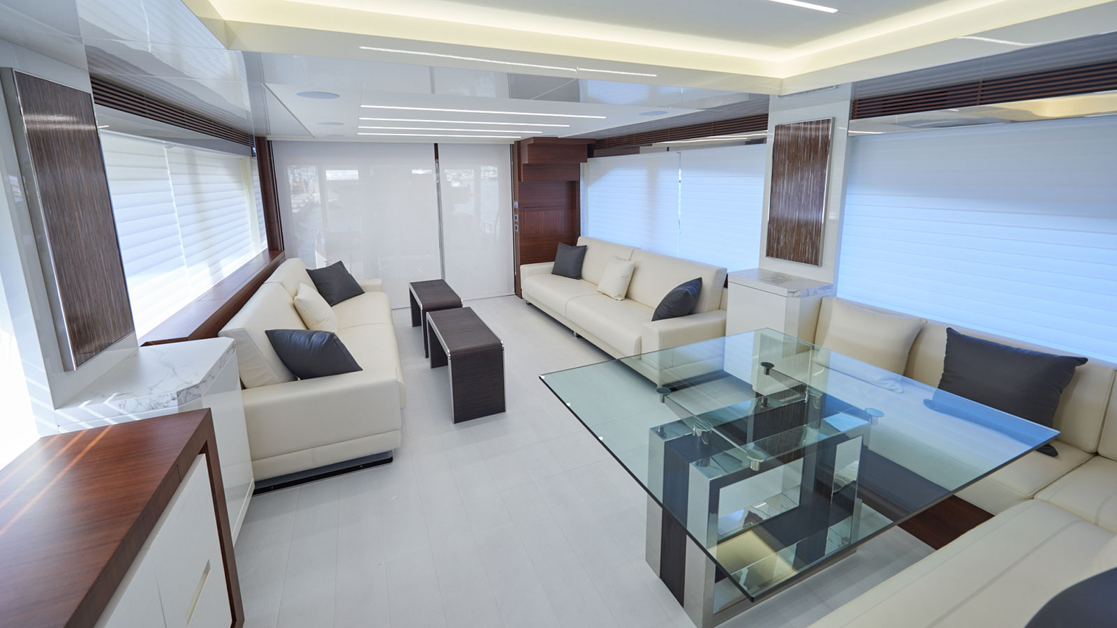 the-saloon-of-the-astondoa-80-glx-yacht-17