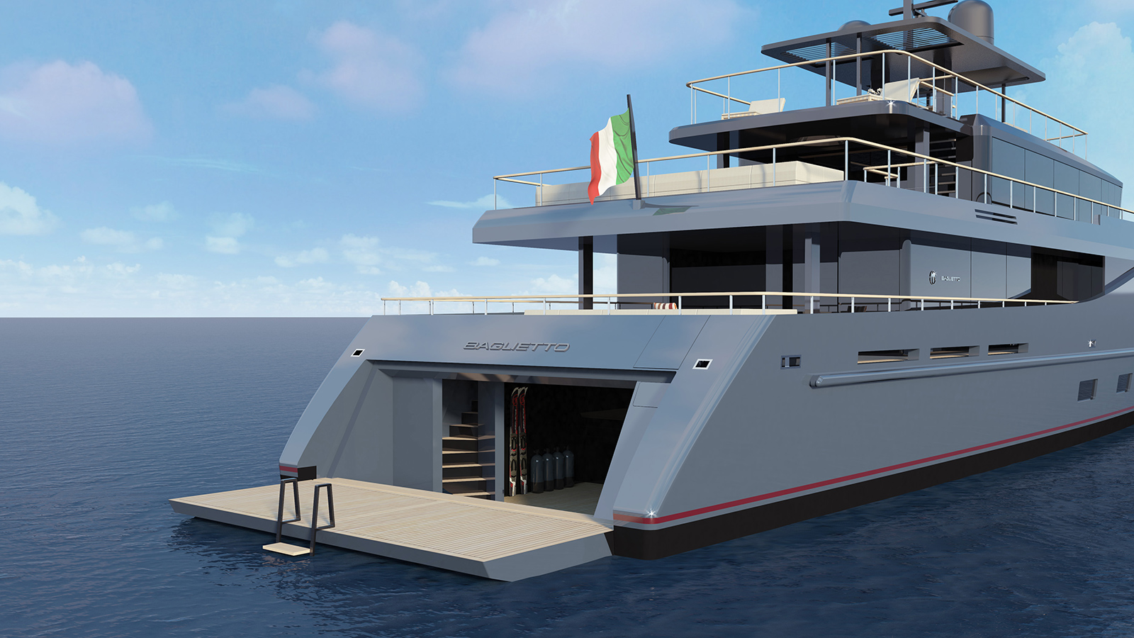 the-transom-of-the-41-metre-baglietto-v-line-by-santa-maria-magnolfi