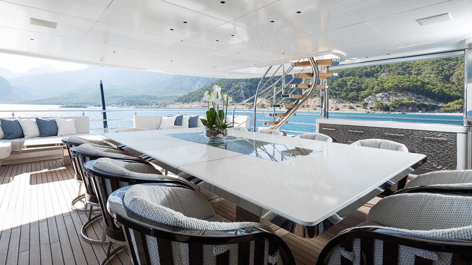 the-aft-deck-on-41-metre-alia-super-yacht-ruya