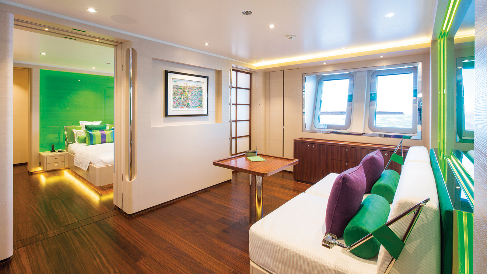 the-guest-lounge-of-aquijo-the-worlds-largest-ketch-sailing-yacht