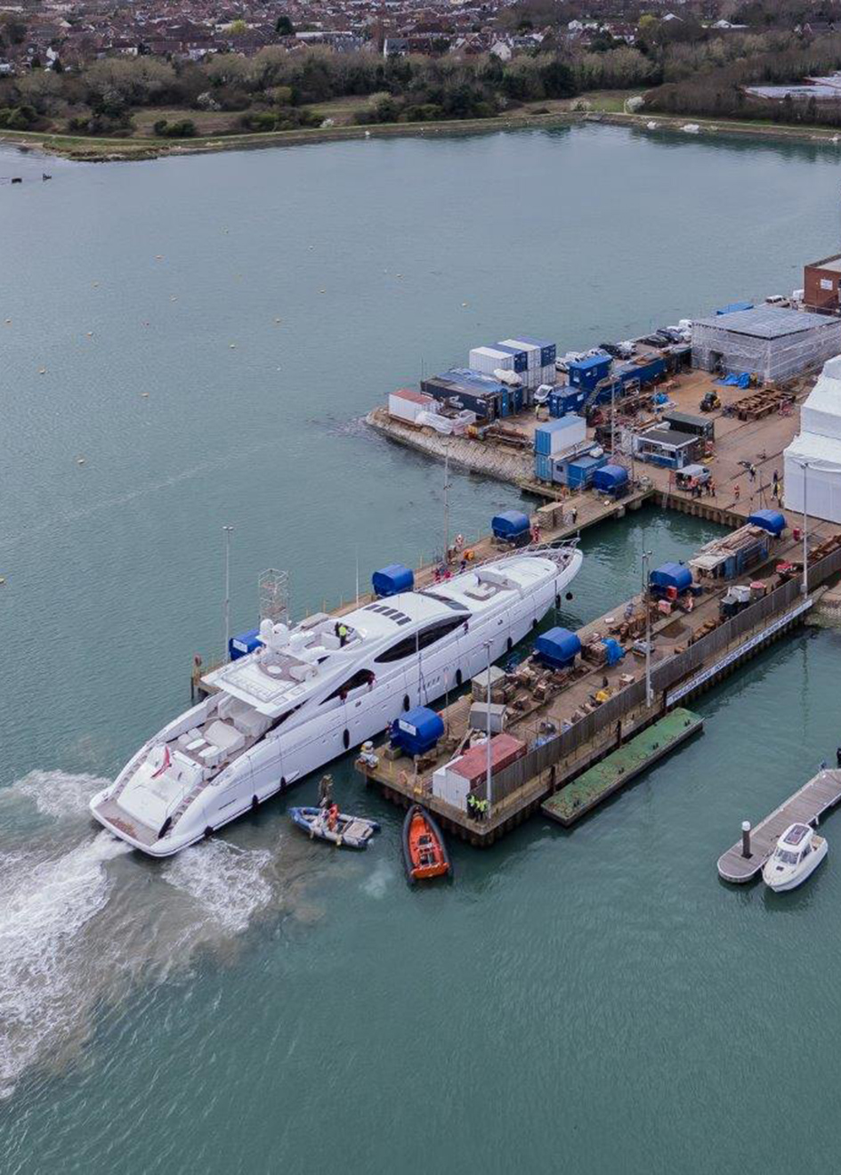 aerial-view-of-the-overmarine-superyacht