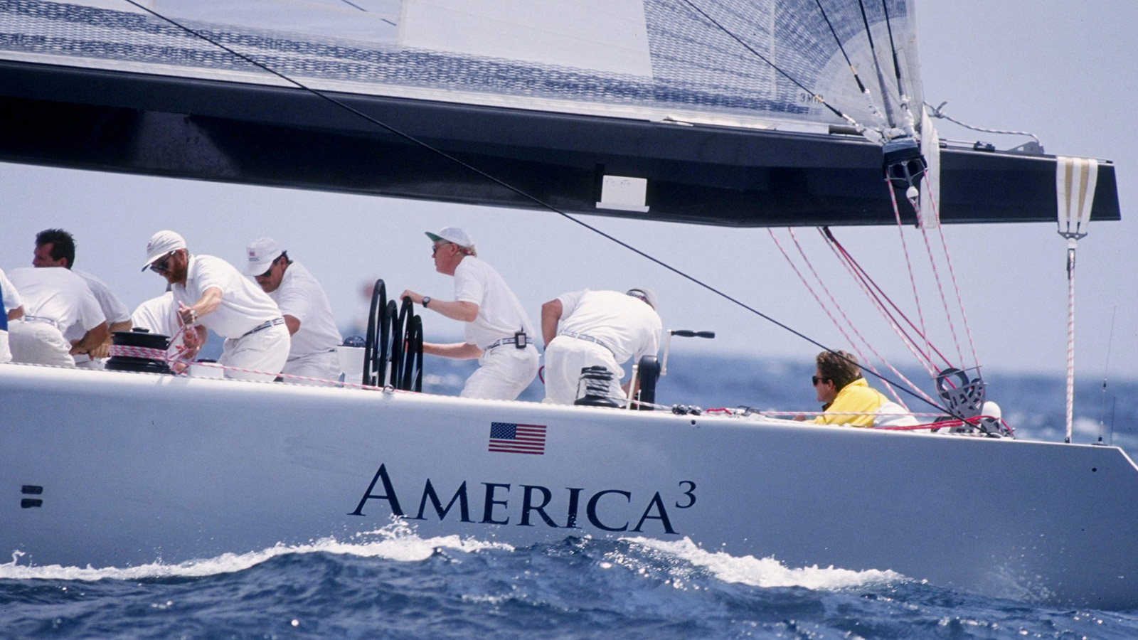 the-americas-cup-winner-america-3-sailing-credit-getty-images