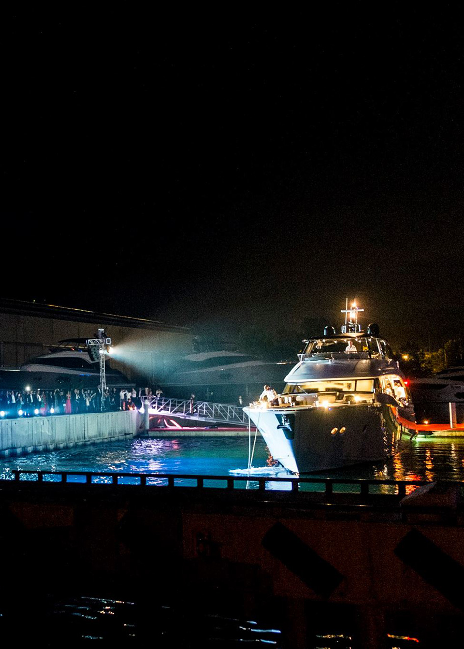 the-first-monte-carlo-yachts-80-pictured-at-her-press-preview-event