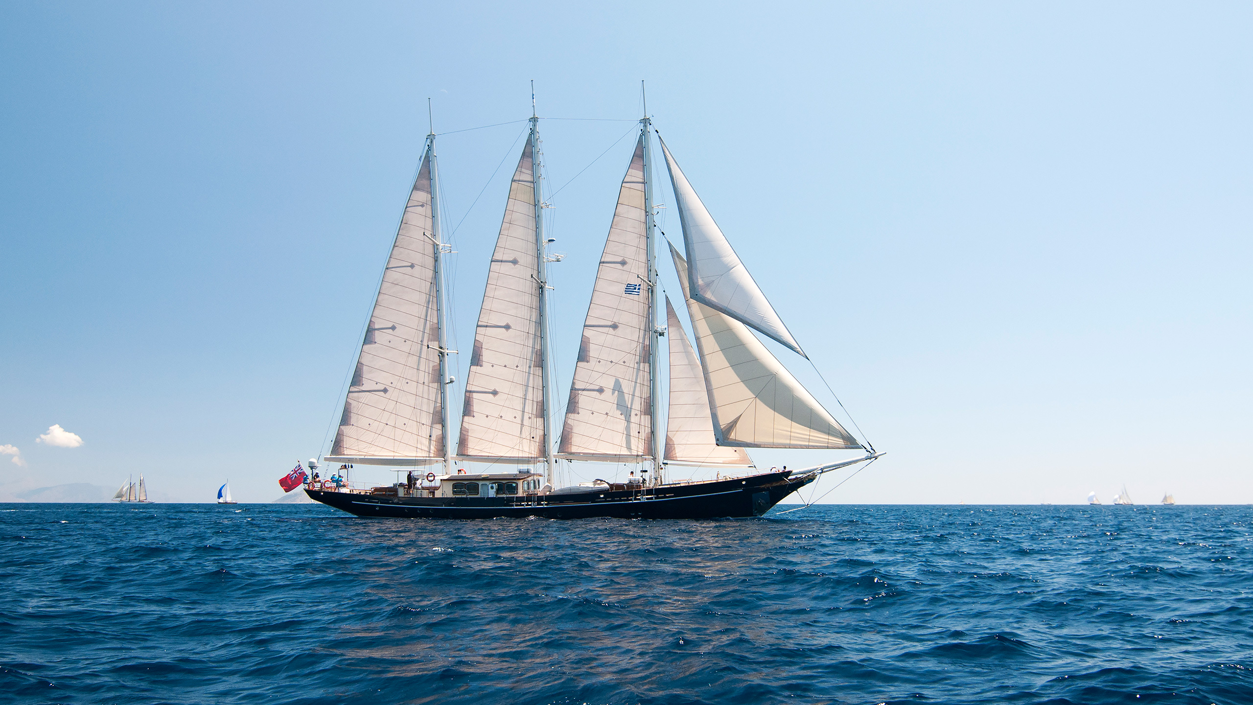 the-starboard-aspect-of-restored-classic-schooner-sailing-super-yacht-malcolm-miller-with-her-sails-up