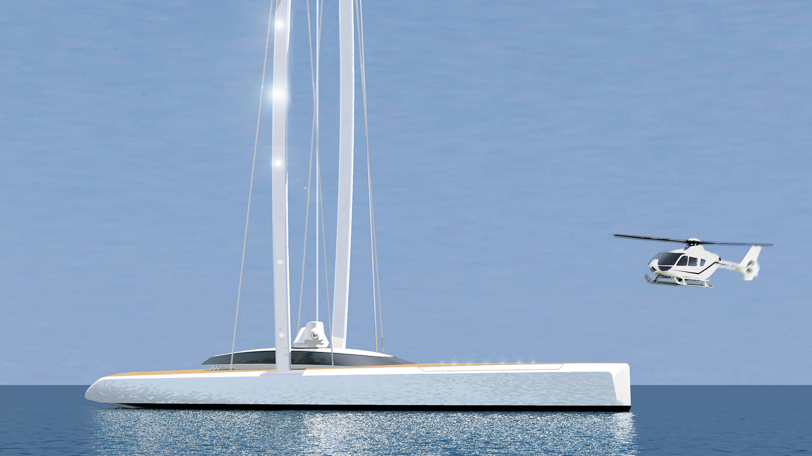 helicopter-operations-on-the-56-metre-aero-sail-yacht-concept