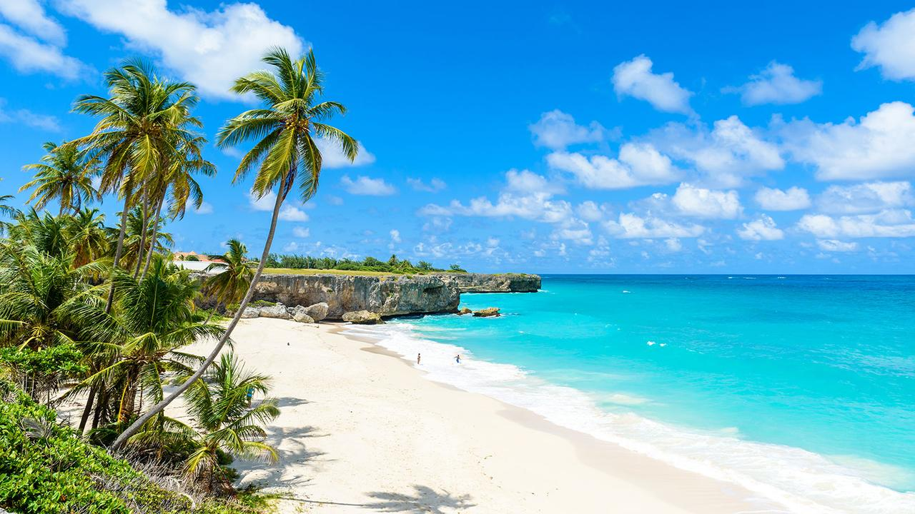 Barbados bans single-use plastics