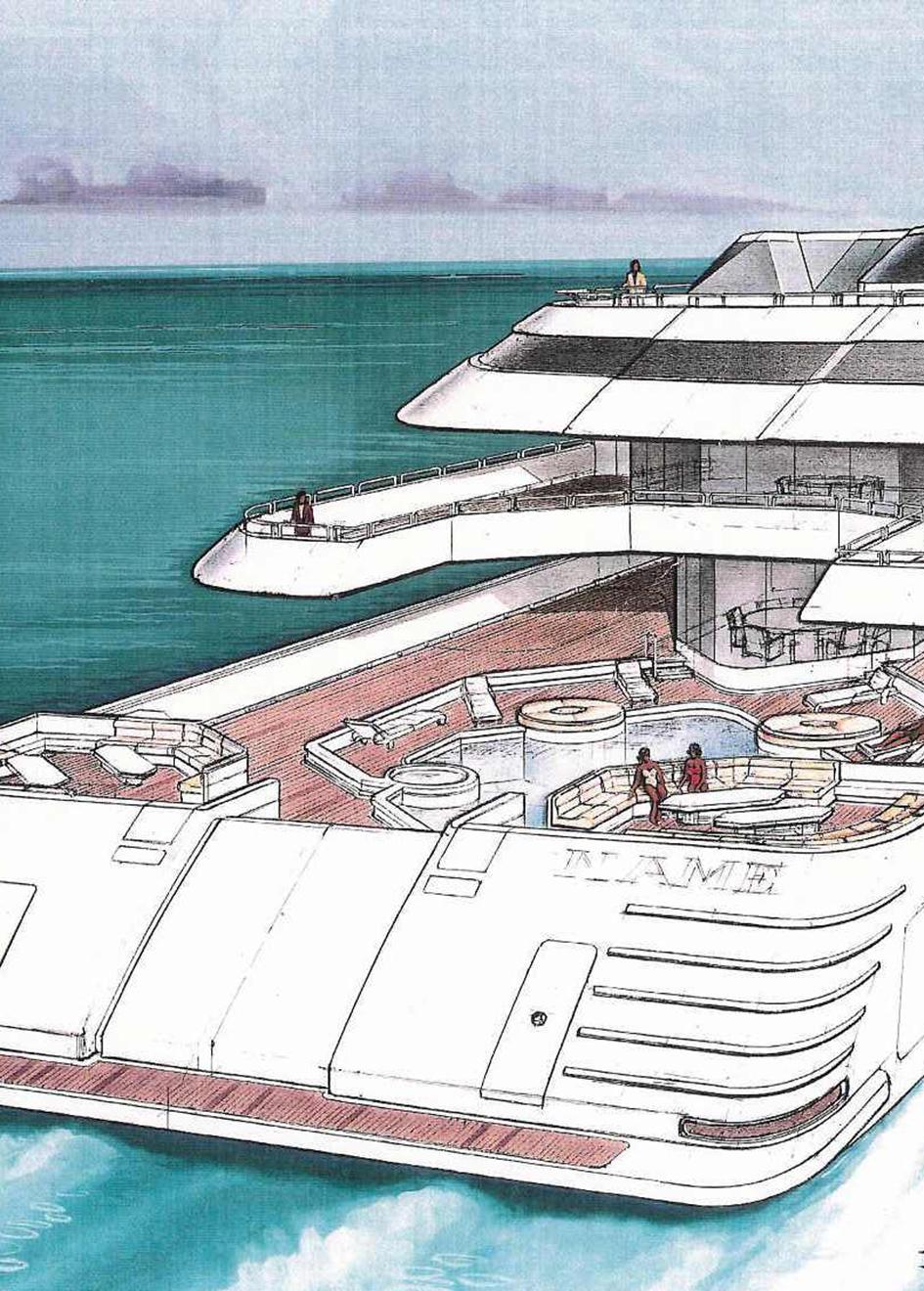 the-aft-deck-of-oliver-yacht-design-concept-trump-princess-ii