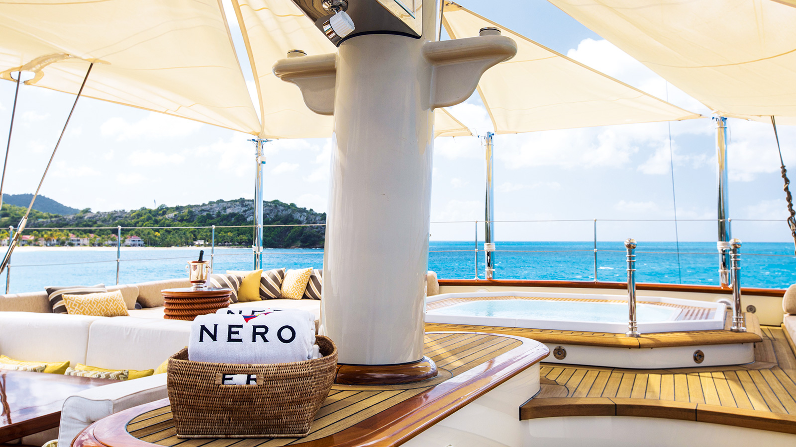 the-sundeck-of-the-modern-classic-yacht-nero-after-her-mb92-refit-credit-stuart-pearce
